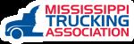 mississippi-trucking-assn