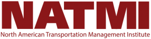 NATMI to Host All About DOT Off-site Audits Webinar