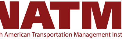 STC President to Talk Clearinghouse at NATMI