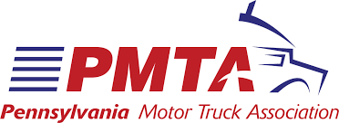PMTA to Host STC Seminar on On-site Compliance Reviews