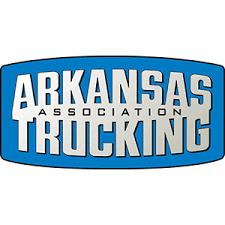 Garney Presents Drug & Alcohol Clearinghouse Seminar to Arkansas Trucking Association