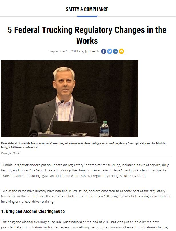 Click image to view article