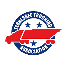 Tennessee Trucking Association to Host Osiecki