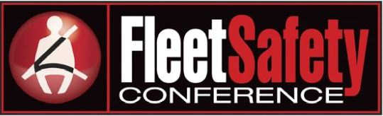 fleet-safety-conference3