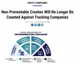 hdt-preventability