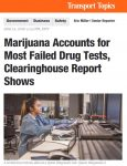 tt-clearinghouse-report