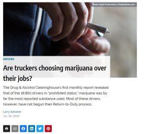 american-trucker-mj