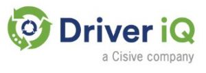 STC to Talk Pre-Employment Screening in Driver iQ Webinar