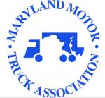 Osiecki to Offer Off-site Audit Training for Maryland Motor Truck Association