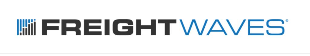 freightwaves-logo