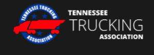 tn-trucking-assoc