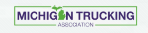 michigan-trucking-association-logo