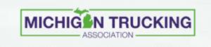 michigan-trucking-association-logo