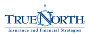 Webinar: Ask the Experts with TrueNorth and STC