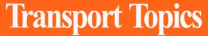 transport-topics-logo