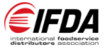Webinar: All About DOT Off-Site Audits (Co-Sponsored by IFDA)