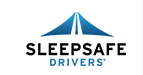 The Past, Present, and Future of Obstructive Sleep Apnea in Transportation